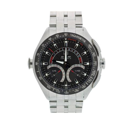 Tag Heuer Mercedes Benz Calibre